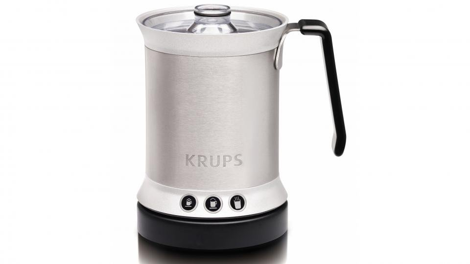 Best Milk Frother 2019 The Best Handheld Jug And Stove Top