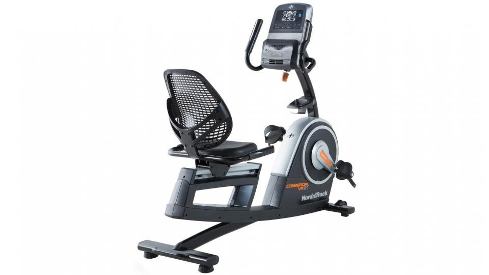 Best exercise bikes 2019: Cycle your way to fitness from £93