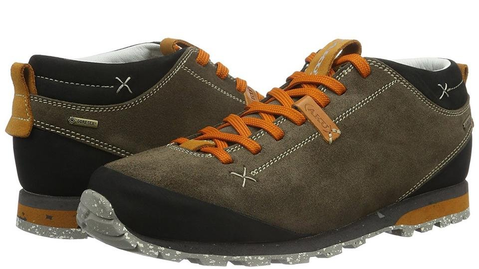 10fd3a6143d38 Best walking shoes 2019  The best outdoors shoes for men and women ...