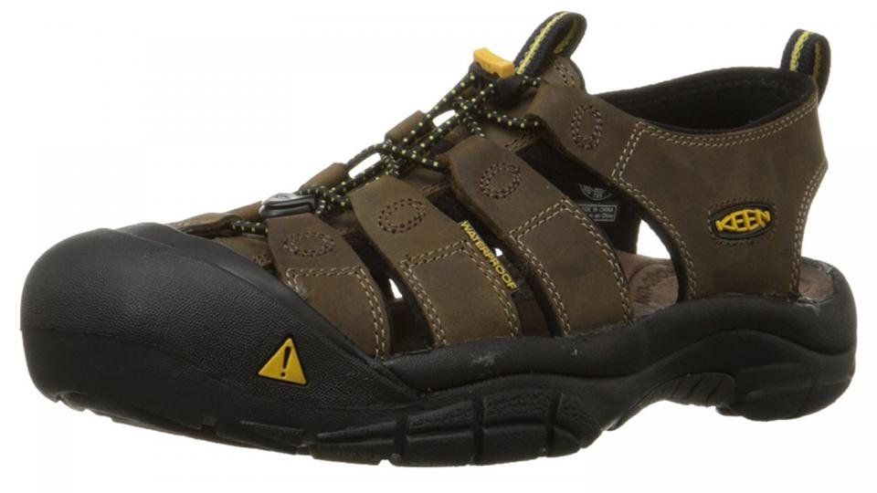 f2e0ef730f8 Best walking shoes 2019  The best outdoors shoes for men and women from £25