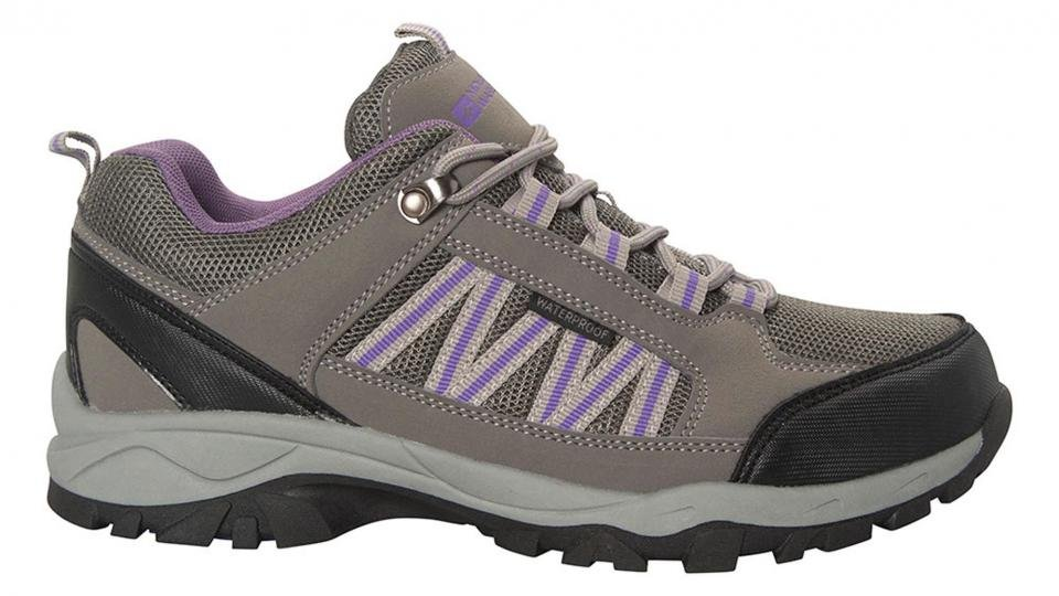 cbe19c6c593 A very pocket-friendly price for a surprisingly high-performing shoe. The  Paths
