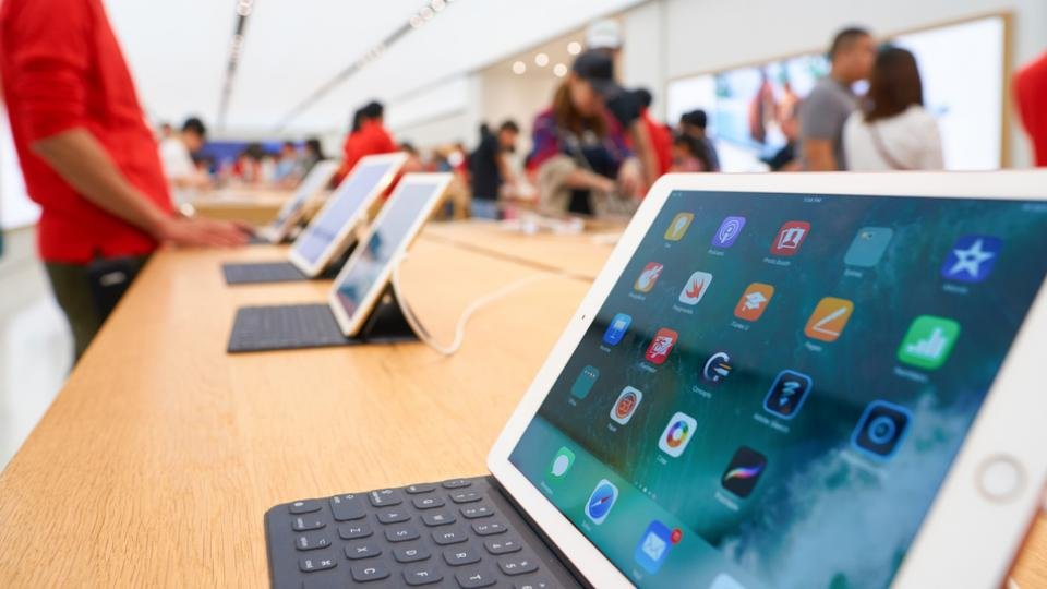 Refurbished iPads: Everything you need to know before buying one