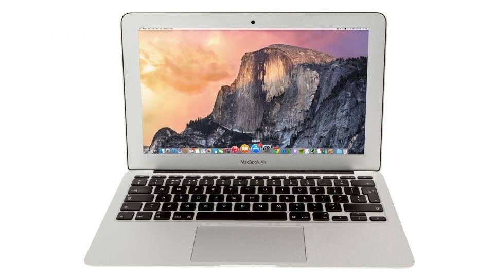 apple macbook air review is this the end of the line for