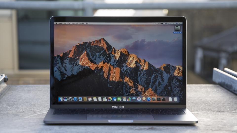 apple mac pro review uk