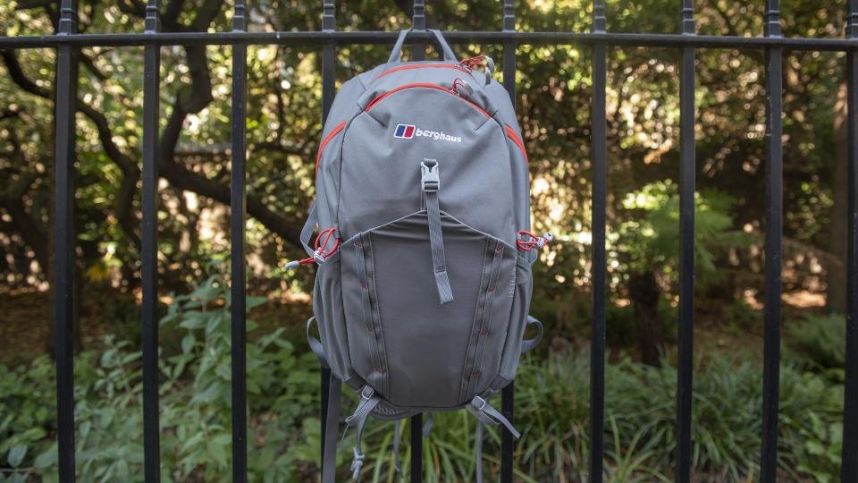 These backpacks are the perfect fit for outdoor adventures, weeks of hiking  in the hills to from lightweight trail running and cycing 9f0dfe5a7b