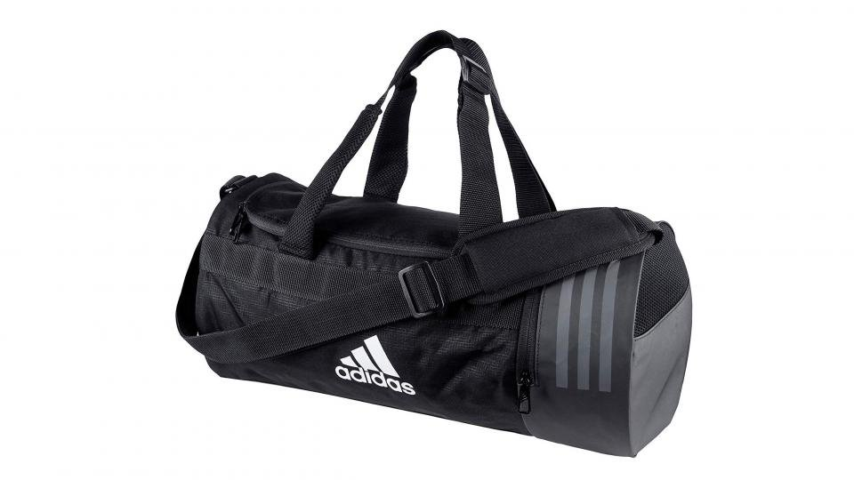 Best gym bags 2019  The most stylish and practical gym bags to buy ... 80516a5b60311