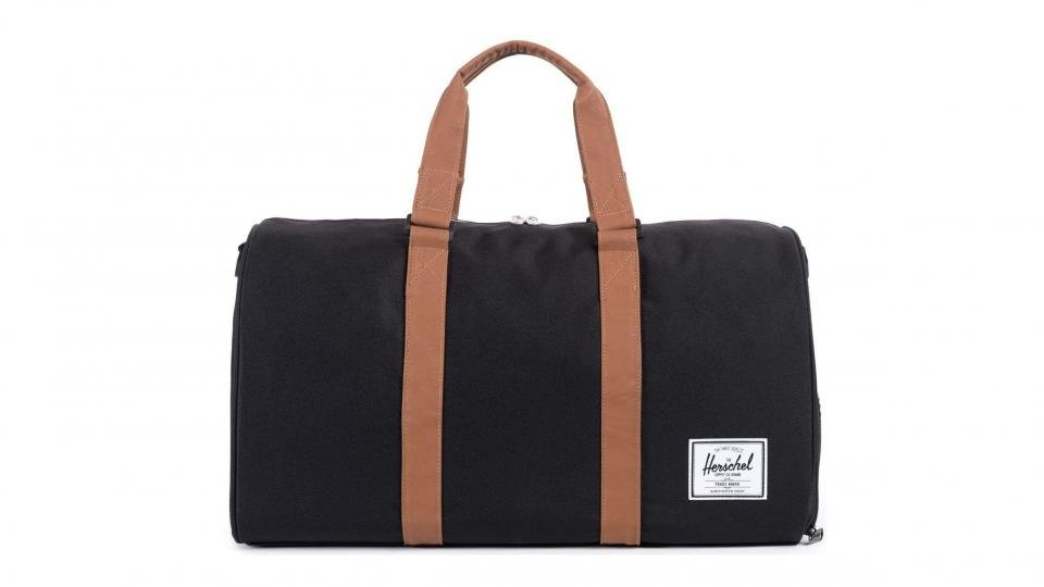Best gym bags 2019  The most stylish and practical gym bags to buy ... 0cdc89ebfeb5c