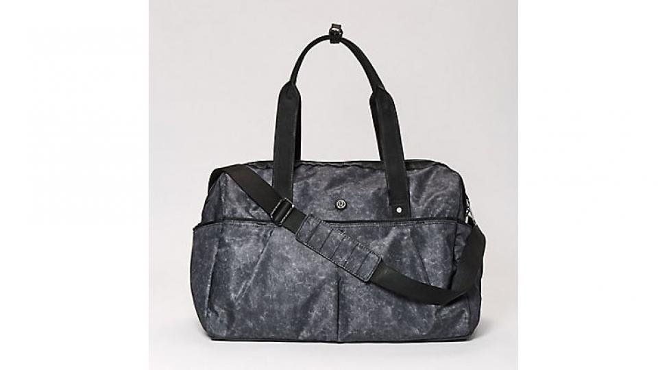 7f50439d2168 Best gym bags 2019  The most stylish and practical gym bags to buy ...