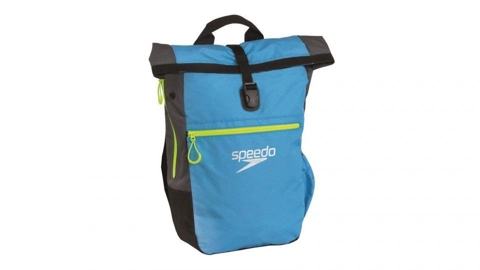 Best gym bags 2019  The most stylish and practical gym bags to buy ... ecf4c09983f53