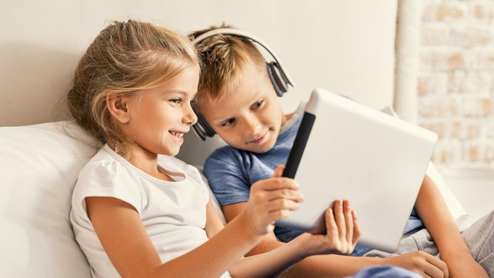 Best kids' tablet US 2019: Keep your kids entertained with the most child-friendly tablets