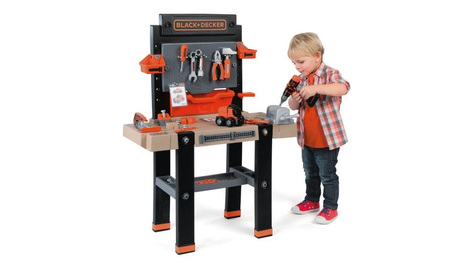 Educational Toys For 4 Years : The best toys for year olds year olds year olds and up