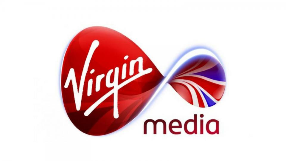 Best Virgin Media Deals In The Uk The Best Virgin Media Broadband Phone And Tv Deals Expert Reviews