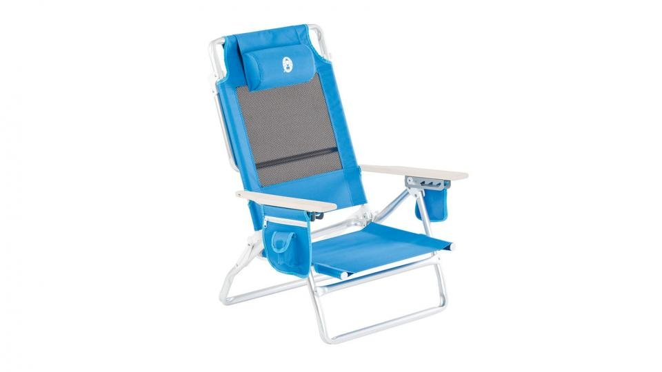 Groovy Best Camping Chair The Best Chairs For Summer Camping From Gmtry Best Dining Table And Chair Ideas Images Gmtryco