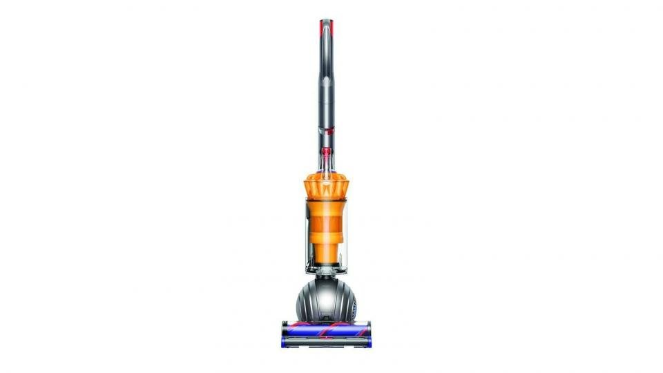 Best Dyson Vacuum Find The Perfect Dyson Vacuum Cleaner