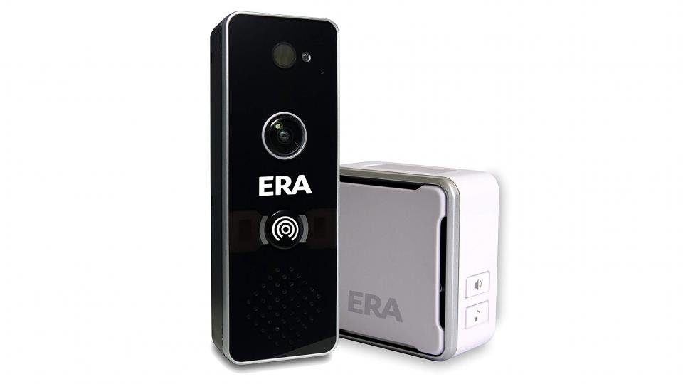 Best video doorbell: The best smart doorbells for security