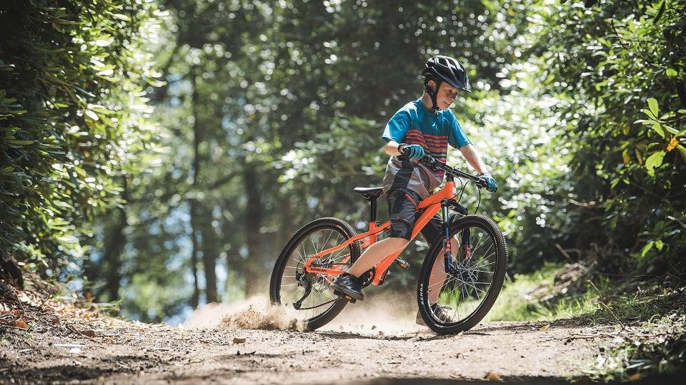 Best Children S Bikes 2019 We Pick The Best Kids Bike