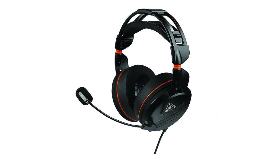 3a5ac77b7ba If you're looking to get into the pro scene, the Turtle Beach Elite Pro is  the way forward. It's by far the most expensive console headsets we've come  ...