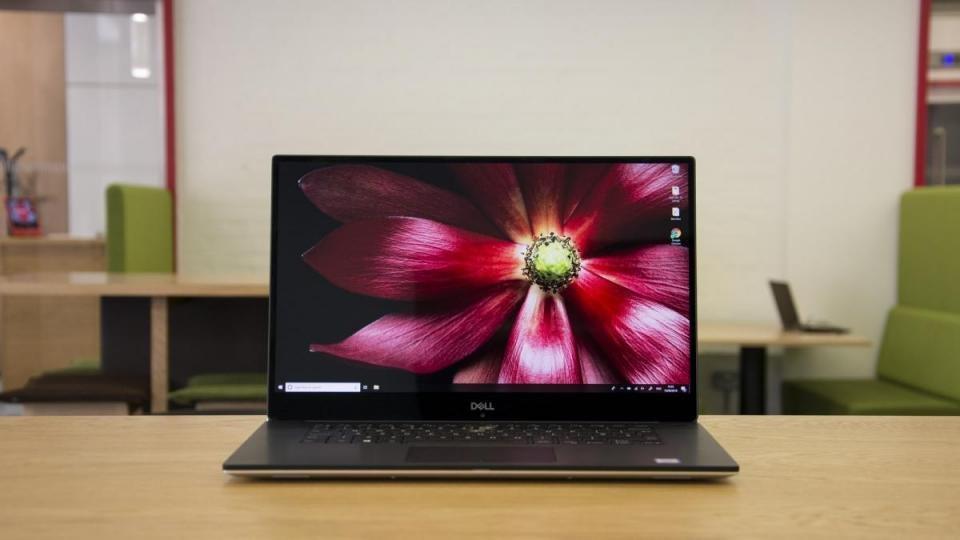 Best laptop 2019 uk under £500