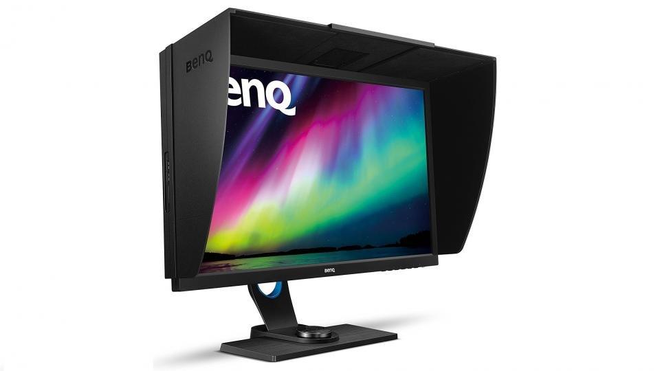 Best monitor 2019: The best budget, 5K, 4K, WQHD and 1080p monitors