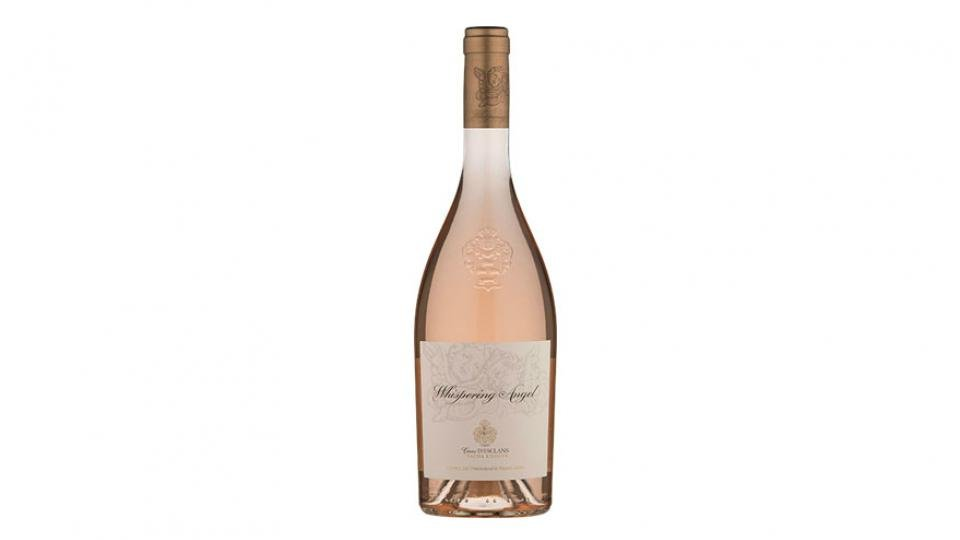 Best rosé wine 2021: The freshest, fruitiest tipples from around the world – from just £5