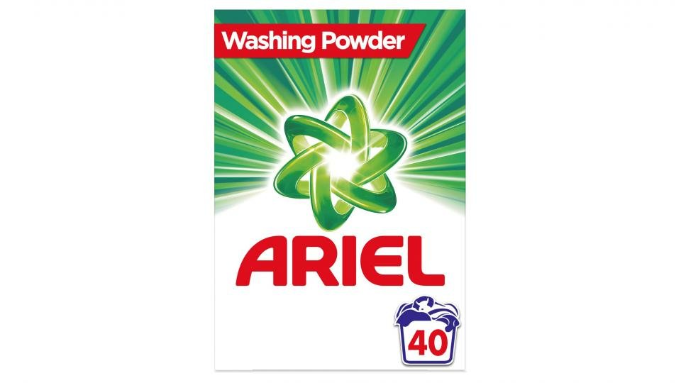 Best washing powder: The definitive guide to the best