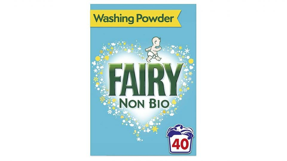 Best washing powder: The definitive guide to the best washing