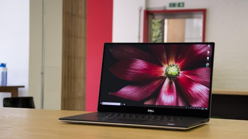 How To Factory Reset Dell Xps 15 9560 How to ║ Restore