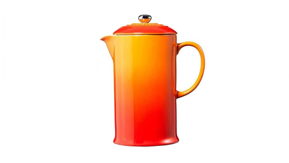Best Cafetière The Very Best Classic And Modern French