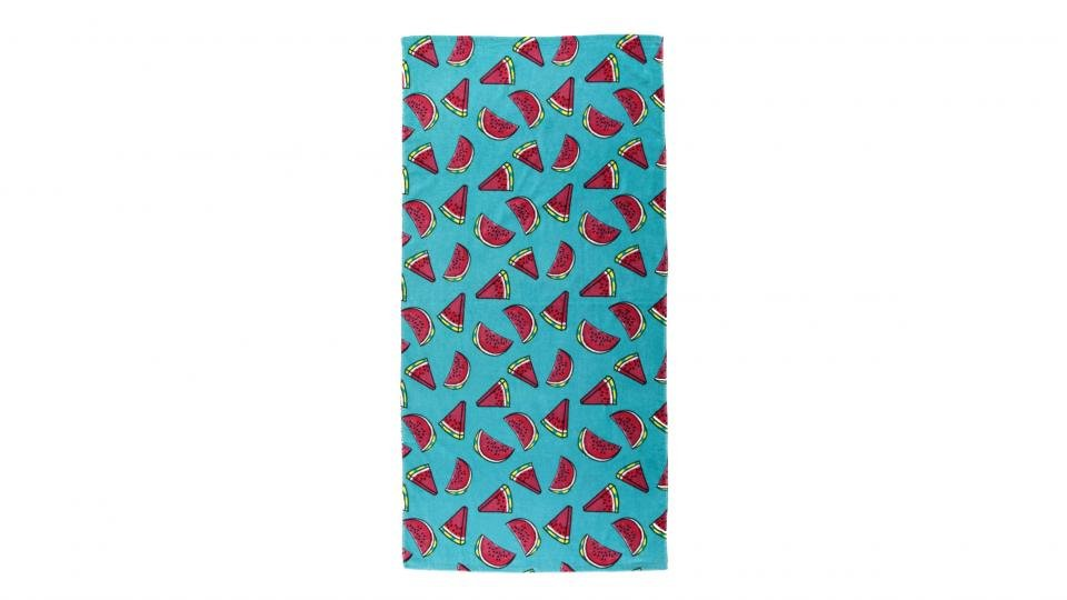 Best Beach Towels The Best Lightweight And Comfy Towels To Buy