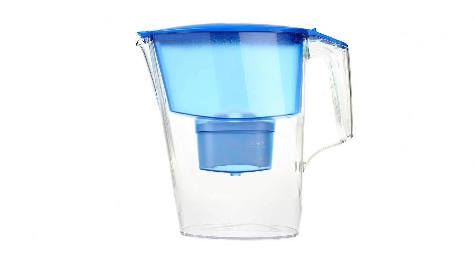 Best Water Filter Jugs The Best Filtering Jugs From 163 11