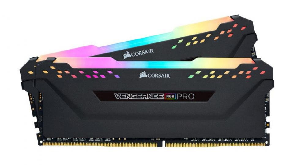 Best RAM 2018: The best DDR4 memory for any budget | Expert