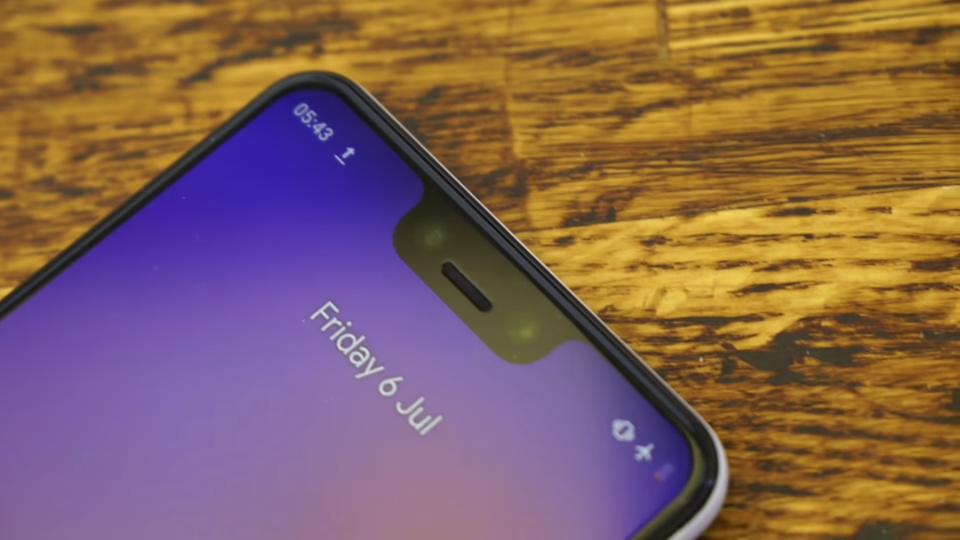 Best upcoming phones 2018: UK release dates for the best new