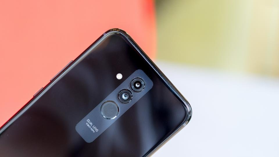 huawei mate 20 lite review shining lite expert reviews. Black Bedroom Furniture Sets. Home Design Ideas