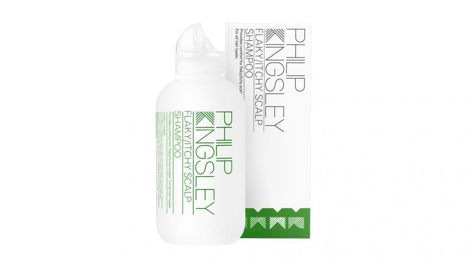 Beste Anti-Roos Shampoo's voor Jeukende En Schilferige Hoofdhuid Voor Vrouwen Mannen en Kinderen voor Droog Vet en gekleurd haar