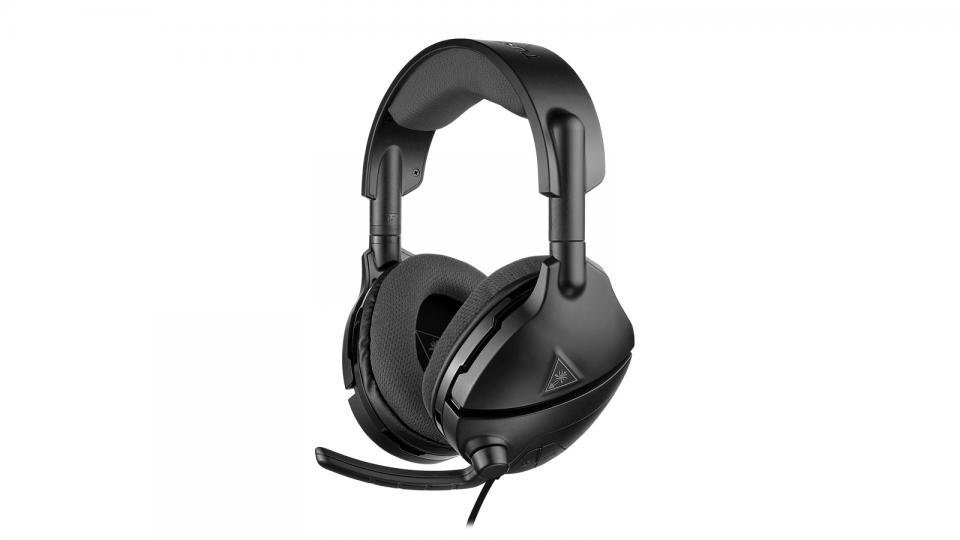 Best gaming headset for PS4 and Xbox: The very best headsets