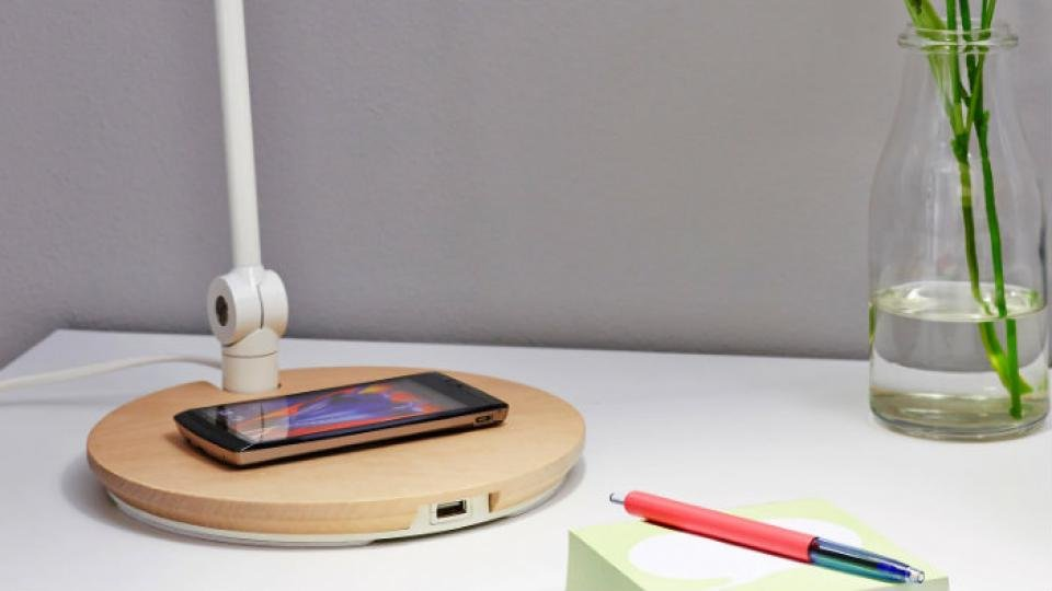 Best wireless charger 2020: Charge your phone without the