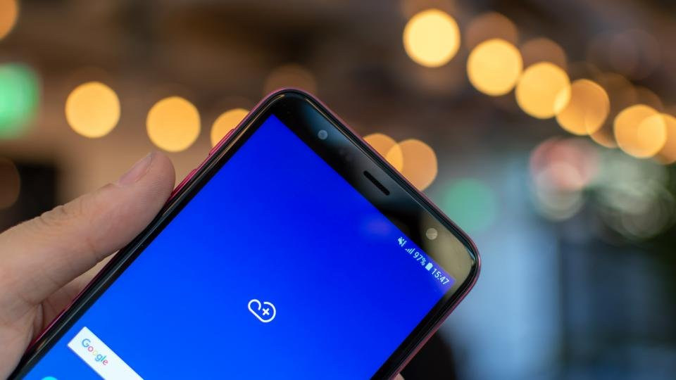 Samsung Galaxy J4 Plus review: Samsung's budget beauty