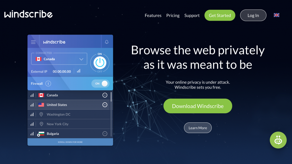 Download best proxy software for pc