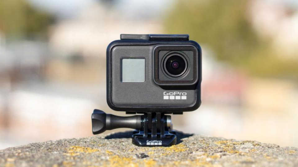 Best GoPro US 2019: Which GoPro should you buy? Our guide to