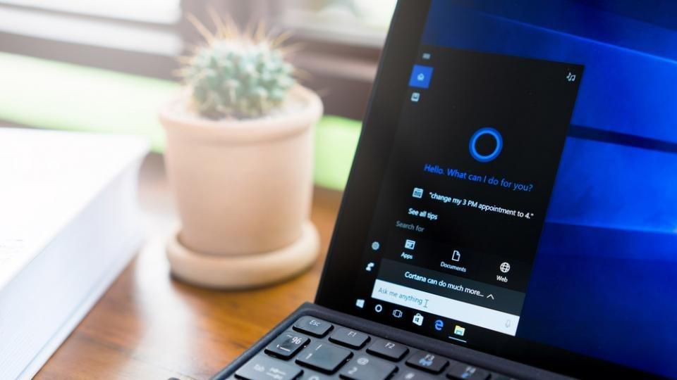 Best Cheap Laptop 2021 The Best Budget Windows 10 Laptops And Chromebooks Expert Reviews