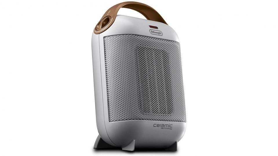 The best electric heaters for portable