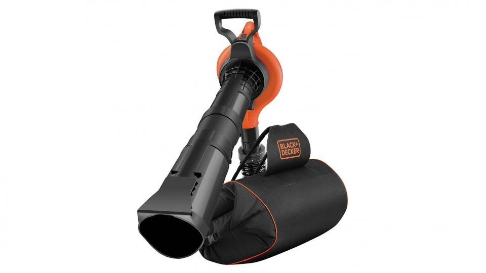Best Leaf Blowers 2019 Keep Your Garden Leaf Free From 163