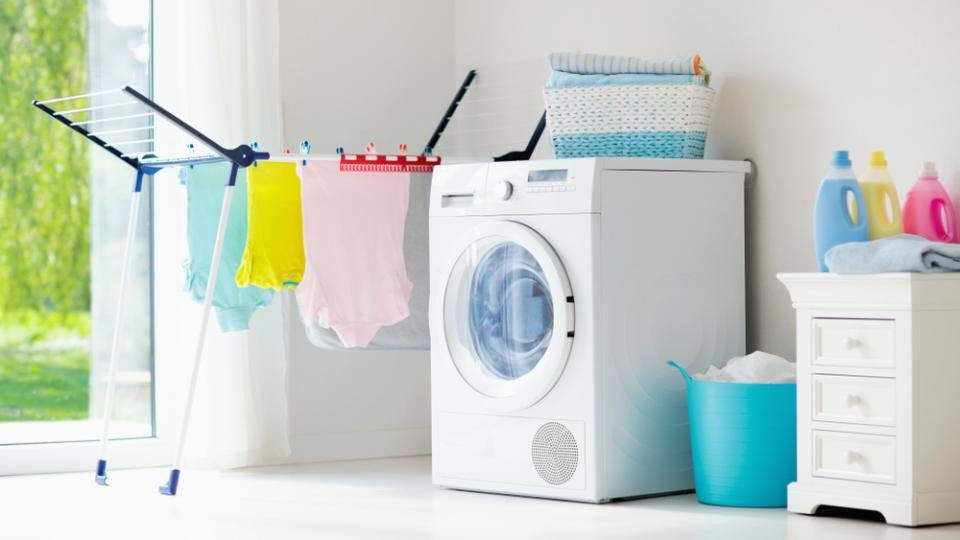 Best tumble dryer 2019: Our pick of the best tumble dryers