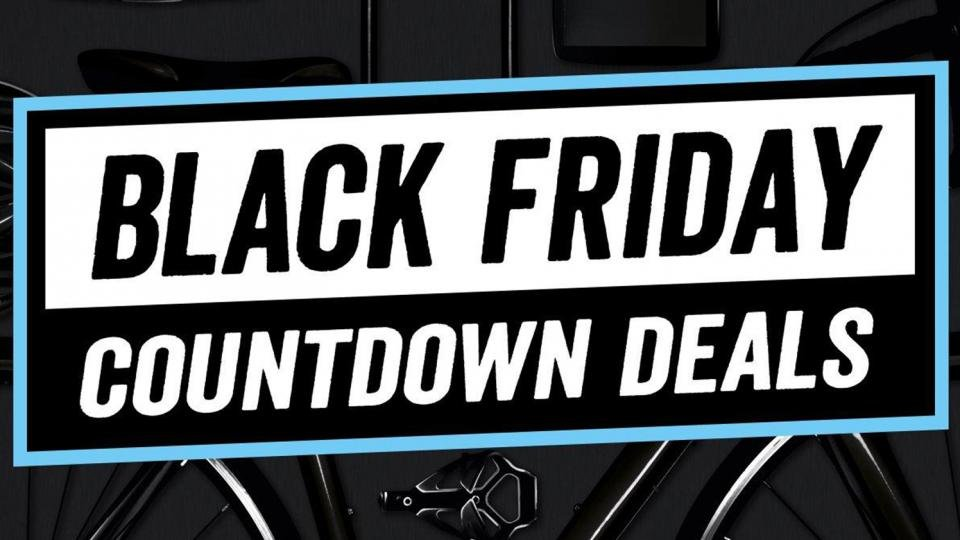 Best Halfords Black Friday Deals Save Big On Bikes Car Seats Satnavs And Scooters Expert Reviews