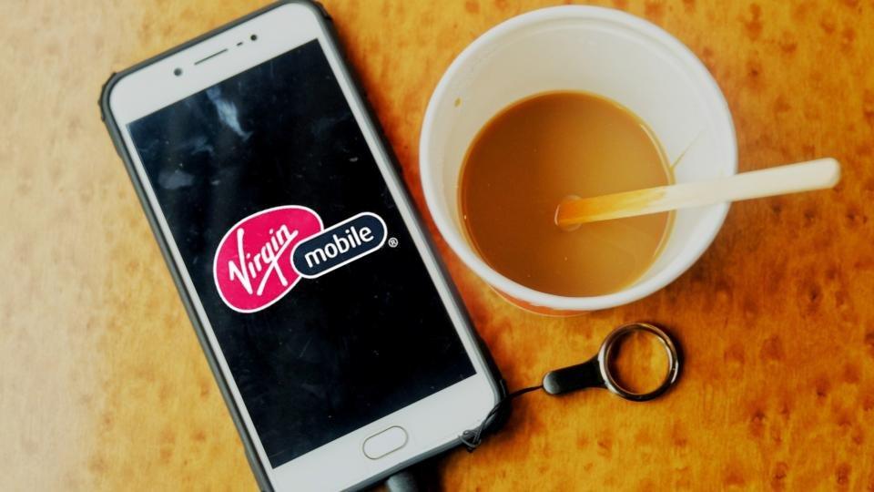 black friday deals on virgin mobile phones