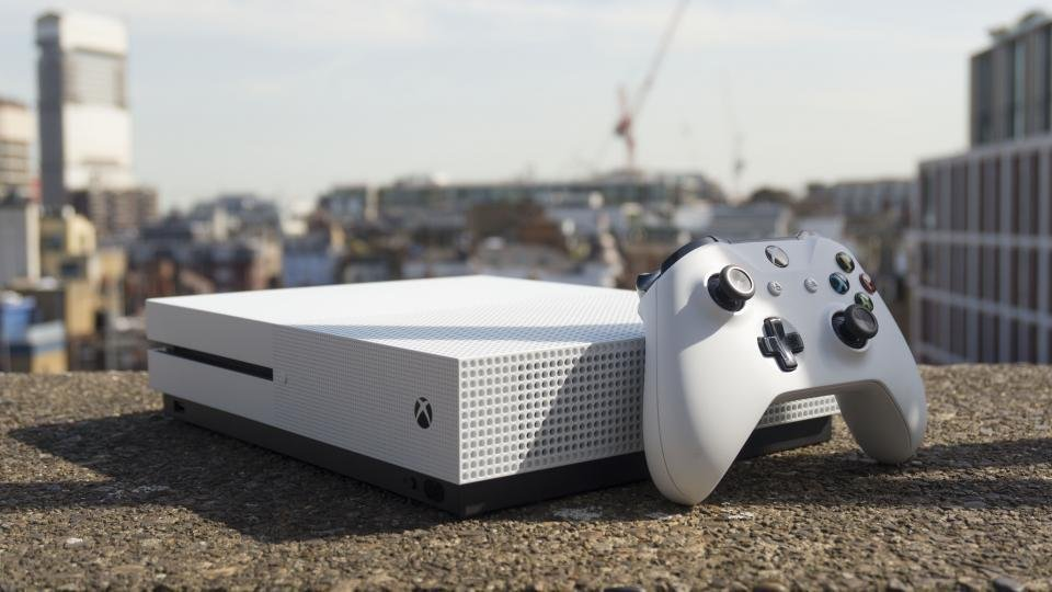 3692ef88109 Best Xbox One deals 2019  Excellent prices on Xbox One and Xbox One ...