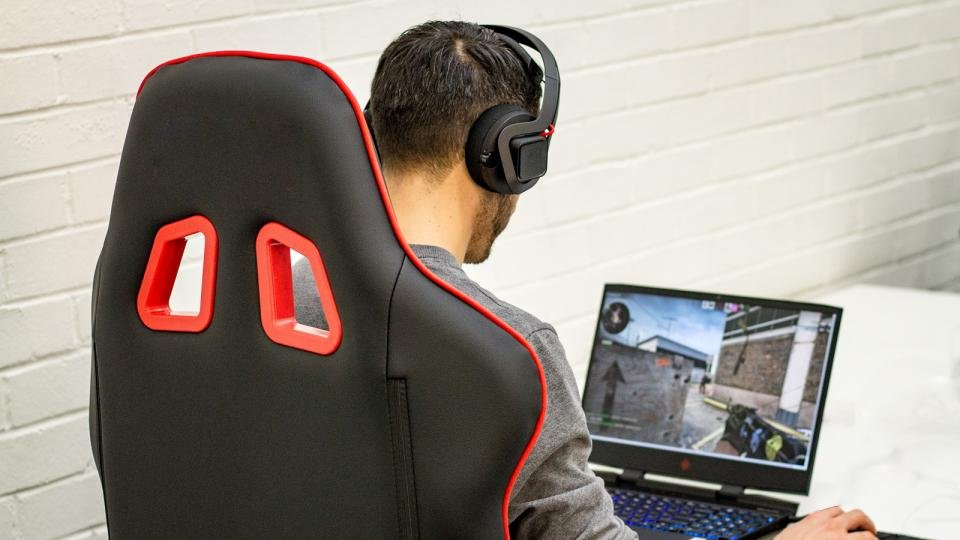 Best gaming chair 2019: The best PC gaming chairs you can