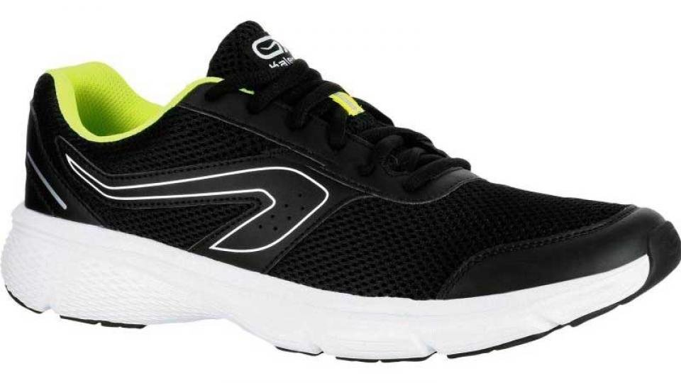 Best Cheap Running Shoes Save Money With The Best Deals And Budget