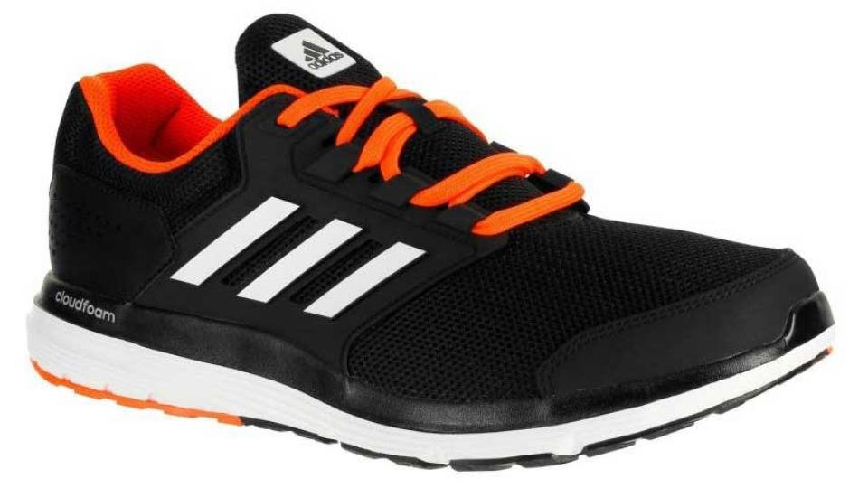 a0045cbf405f8 Best cheap running shoes: Save money with the best deals and budget ...