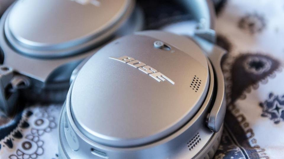 The brilliant Bose QuietComfort 35 II are £70 off at Amazon